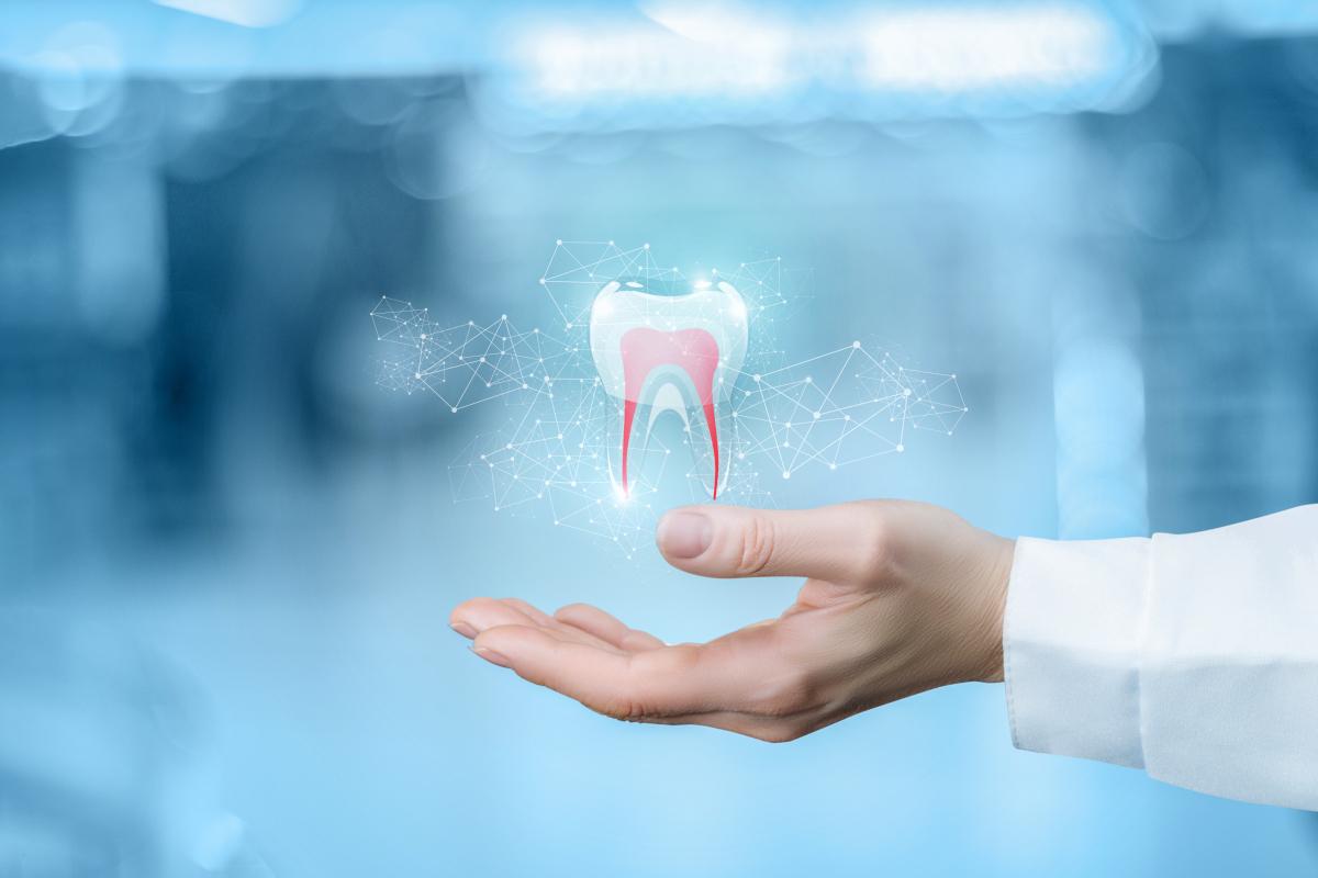 Функционална зъбна диагностика